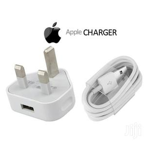 iPhone Fast Charger.   Accessories for Mobile Phones & Tablets for sale in Nairobi, Nairobi Central