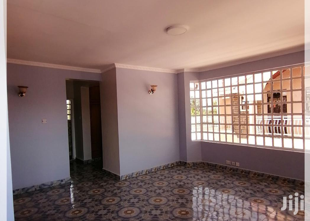 For Sale 4 Bed Room House All Ensuite In Lanet | Houses & Apartments For Sale for sale in Nakuru East, Nakuru, Kenya