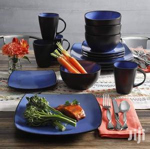 24pcs Dinner Set /Ceramic Dinner Set | Kitchen & Dining for sale in Nairobi, Nairobi Central