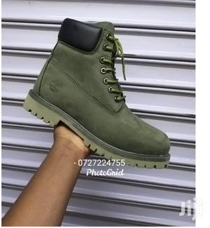 Original Timberland Boots | Shoes for sale in Nairobi, Nairobi Central