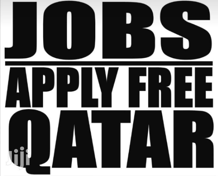 Housemaids: Qatar, Bahrain, Dubai And Saudi Arabia