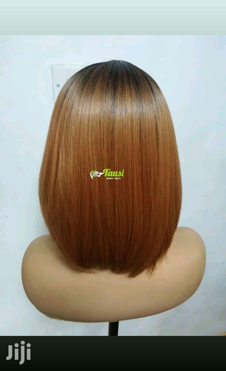 Gliter Wigs | Hair Beauty for sale in Nairobi Central, Nairobi, Kenya