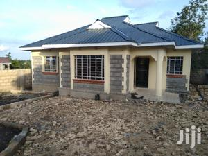 3 Bedroom Two Ensuite Bungalow In A Gated Community   Houses & Apartments For Sale for sale in Nairobi, Karen