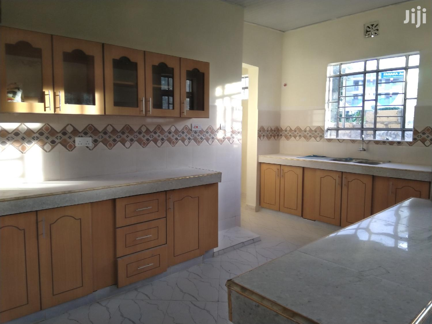3 Bedroom Two Ensuite Bungalow In A Gated Community | Houses & Apartments For Sale for sale in Karen, Nairobi, Kenya