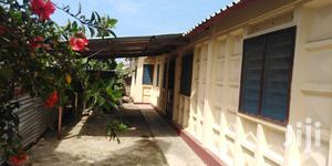 3 Bedroom For Sale | Houses & Apartments For Sale for sale in Mombasa, Kisauni