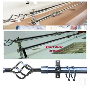 Curtain Rods | Home Accessories for sale in Nairobi, Kasarani