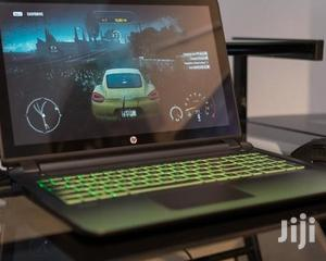 Laptop HP Pavilion 15 8GB Intel Core i7 HDD 1T | Laptops & Computers for sale in Nairobi, Nairobi Central
