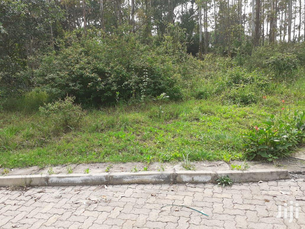 Gated Community! Karen 1/2 an Acre Plot. | Land & Plots For Sale for sale in Lavington, Nairobi, Kenya