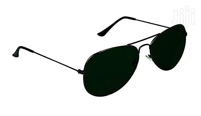 Archive: Pro Acme Pro Acme Classic Men Polarized Sunglasses