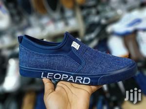 Men's Slip on Rubbers | Shoes for sale in Umoja, Umoja I