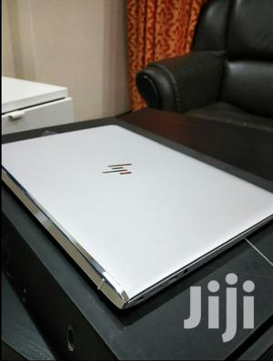 New Laptop HP Envy 17 16GB Intel Core i7 HDD 1T | Laptops & Computers for sale in Nairobi, Nairobi Central