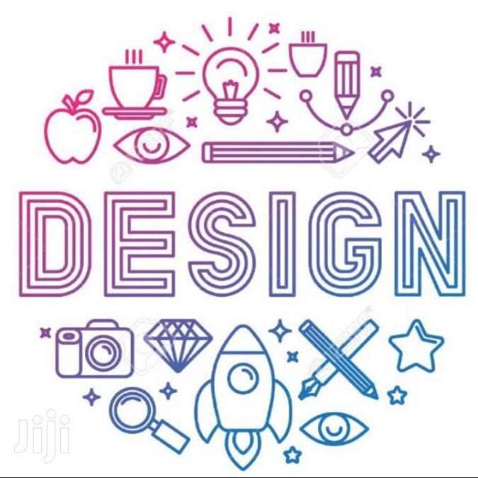 Website Development And Design   Technology CVs for sale in East Kamagambo, Migori, Kenya