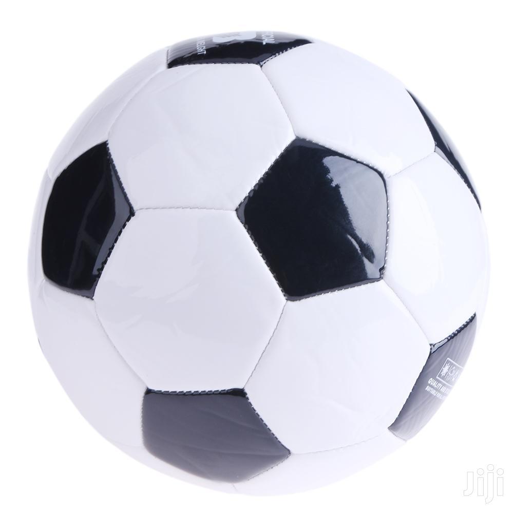 Football Balls    Sports Equipment for sale in Nairobi Central, Nairobi, Kenya