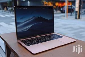 "New Laptop Apple MacBook Air 13.3"" 128GB SSD 8GB RAM | Laptops & Computers for sale in Nairobi, Nairobi Central"