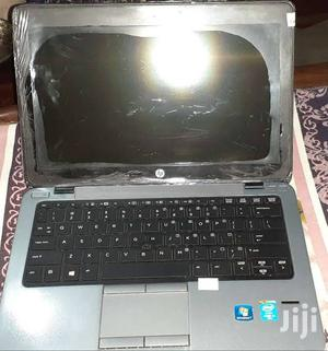 New Laptop HP EliteBook 2170P 8GB Intel Core i5 HDD 500GB | Laptops & Computers for sale in Nairobi, Nairobi Central