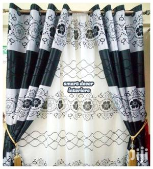 Decorative Curtains | Home Accessories for sale in Nairobi, Kasarani