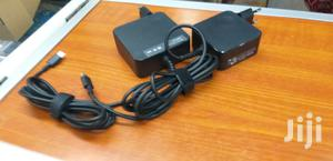 Type C Adapters/Chargers 65w&45w For Morden Laptops | Computer Accessories  for sale in Nairobi, Nairobi Central