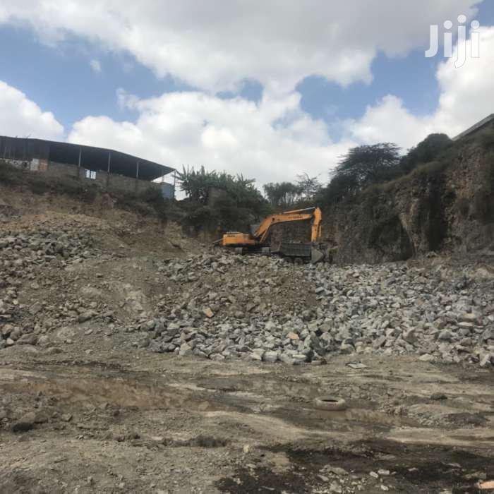 Aggregates , Ballast , Quarry Dust