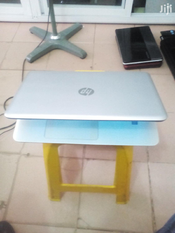 "New Laptop HP Pavilion 15.6"" 1TB HDD 8GB RAM | Laptops & Computers for sale in Nairobi Central, Nairobi, Kenya"