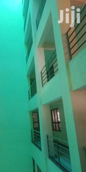 Spacious Shops /Offices in Westlands   Commercial Property For Rent for sale in Nairobi, Westlands