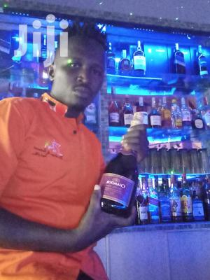 Photography And Editing   Restaurant & Bar CVs for sale in Mombasa, Kisauni