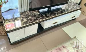New Television Stand | Furniture for sale in Nairobi, Nairobi Central
