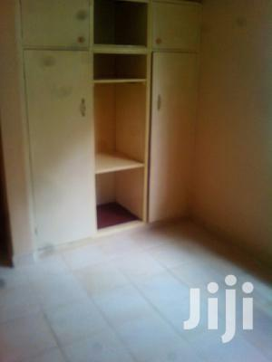 Nice Finish 1 BR House in Rongai