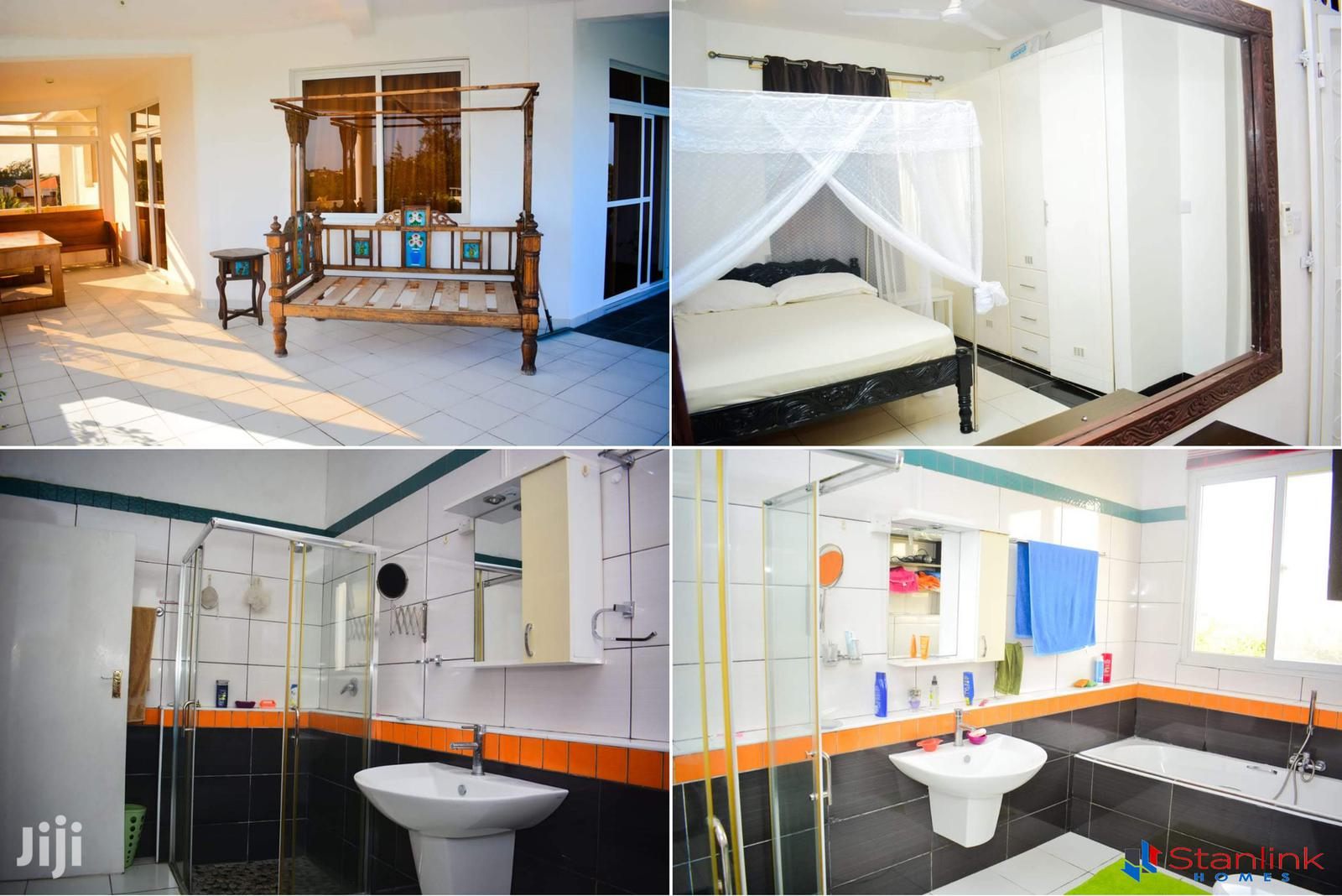 Apartment Block for Sale, Shanzu Near Go-Kart | Houses & Apartments For Sale for sale in Kisauni, Mombasa, Kenya