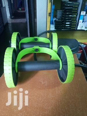 Revoflex Xtreme Powerful Ab Workout Equipment   Sports Equipment for sale in Nairobi, Nairobi Central