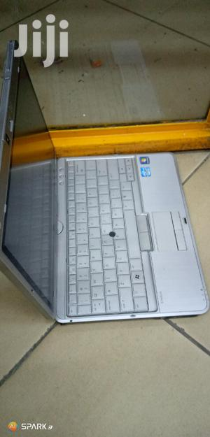 Laptop HP EliteBook 2760P 4GB Intel Core i5 HDD 500GB | Laptops & Computers for sale in Nairobi, Nairobi Central