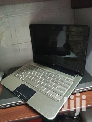 Laptop HP 215 G1 2GB Intel Celeron 250GB | Laptops & Computers for sale in Nairobi, Nairobi Central