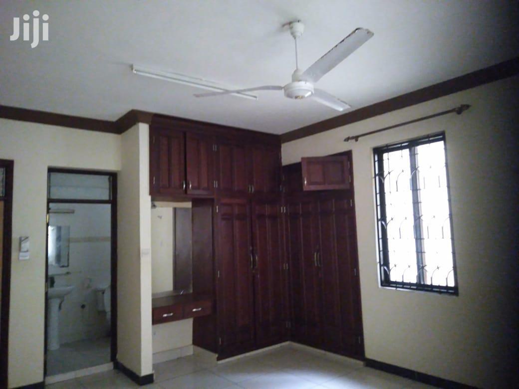 Archive: Wonderful 4BR Apartment On Sale
