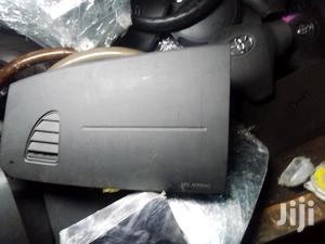 Nissan B15 | Vehicle Parts & Accessories for sale in Nairobi, Nairobi Central