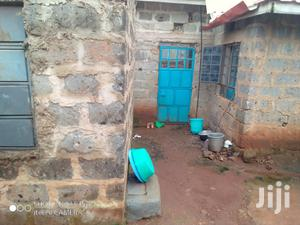 Beautiful House For Sale | Houses & Apartments For Sale for sale in Murang'a, Kimorori/Wempa