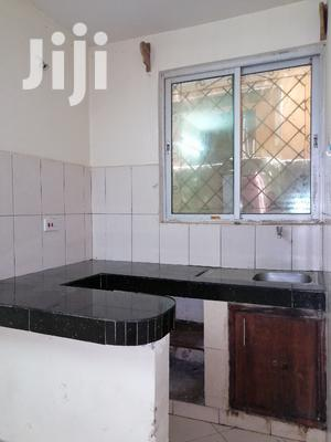 A Fancy Bedsitter Apartment To Let Kimbeni   Houses & Apartments For Rent for sale in Mombasa, Kisauni