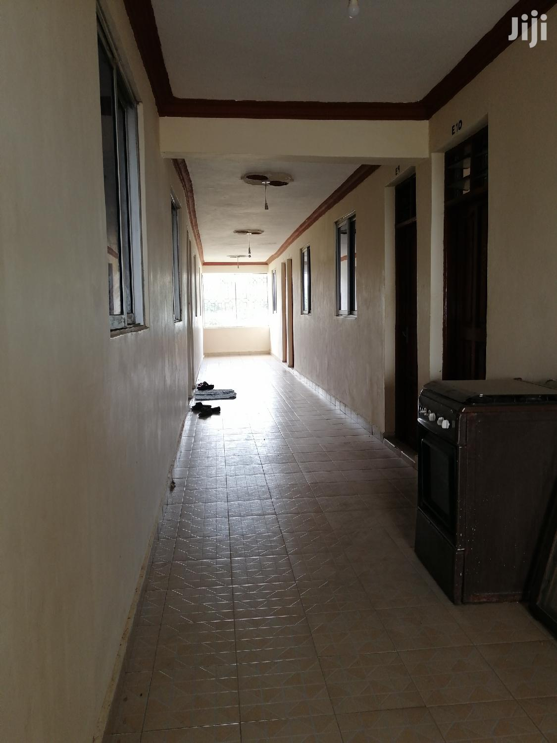 A Fancy Bedsitter Apartment To Let Kimbeni | Houses & Apartments For Rent for sale in Kisauni, Mombasa, Kenya