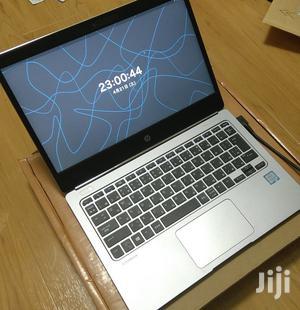 New Laptop Lenovo IdeaPad 320S 8GB Intel Core i7 SSD 256GB   Laptops & Computers for sale in Nairobi, Nairobi Central
