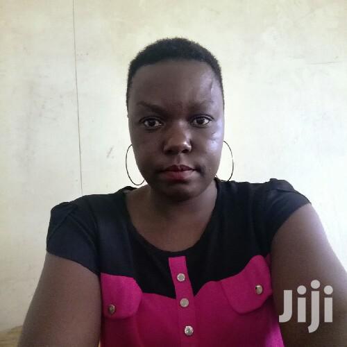 Nakuru Jobs