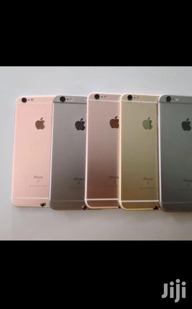 Apple iPhone 6 Plus 16 GB | Mobile Phones for sale in Nairobi Central, Nairobi, Kenya
