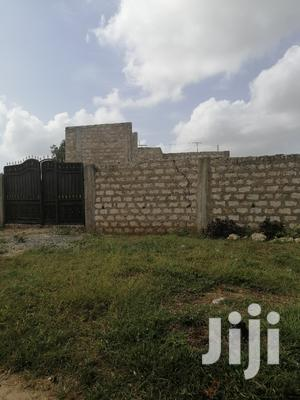 Unfinished Flat Apartment For Sale   Houses & Apartments For Sale for sale in Mombasa, Kisauni