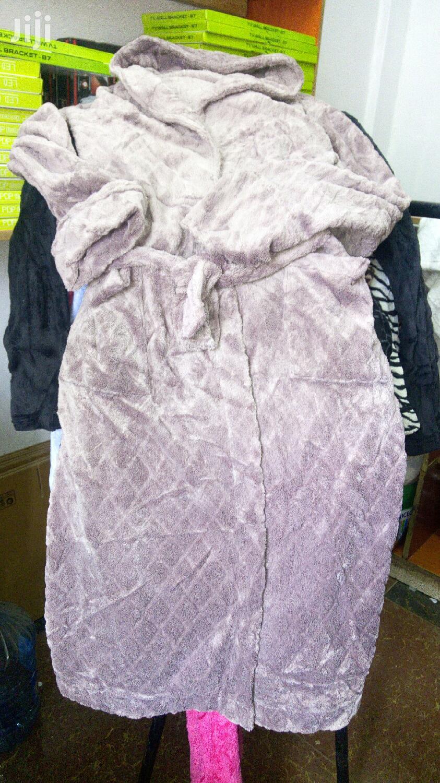 Adult Bathing Robes | Clothing for sale in Nairobi Central, Nairobi, Kenya