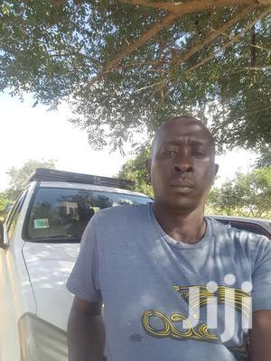 Driver Job | Driver CVs for sale in Nairobi, Airbase