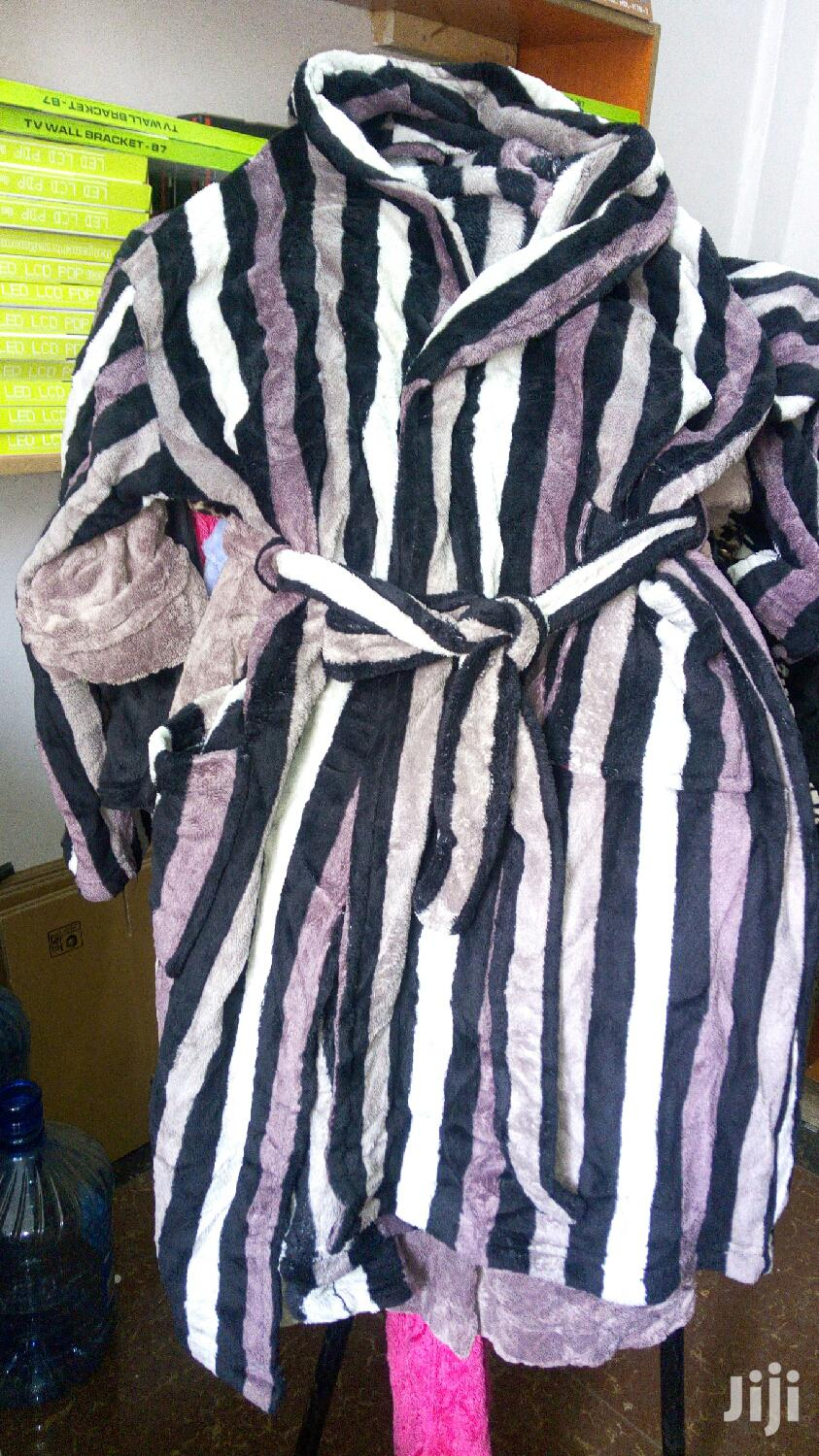 Adult Bathing Robes/Towels | Clothing for sale in Nairobi Central, Nairobi, Kenya