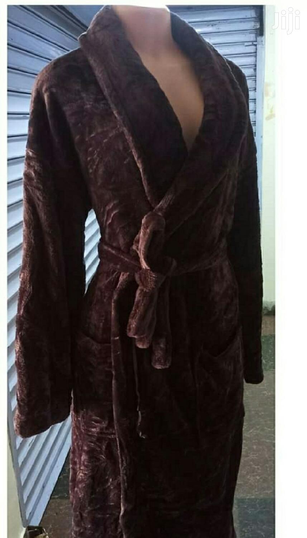 Adult Bathing Robes/Towels | Clothing for sale in Nairobi Central, Nairobi, Kenya