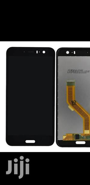 Professional Samsung Screens Replacement Dealers | Repair Services for sale in Nairobi, Nairobi Central