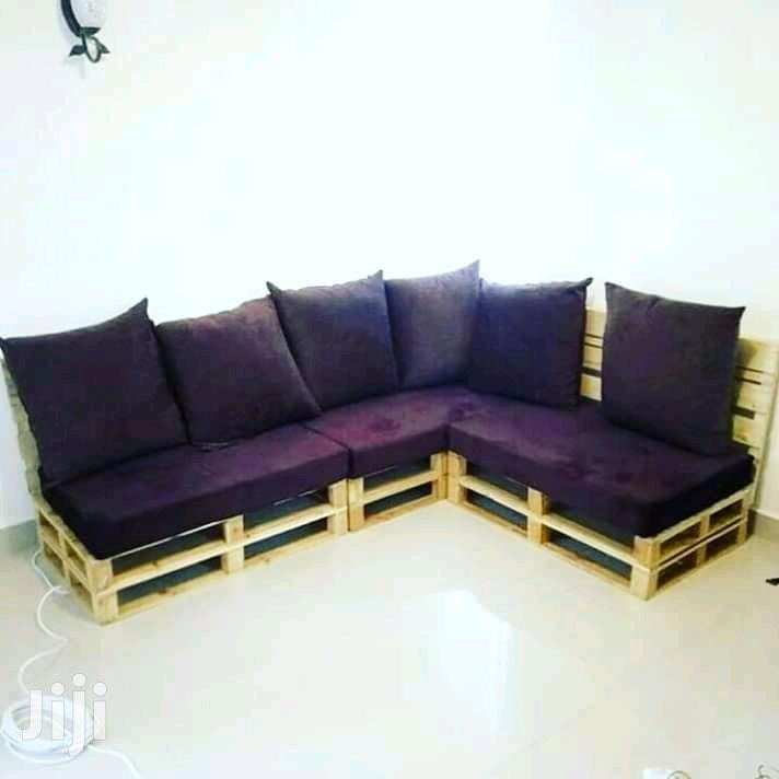 Classic Furniture Center