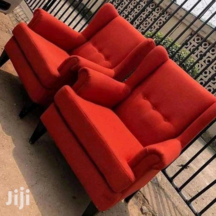 Classic Furniture Center | Repair Services for sale in Ngara, Nairobi, Kenya