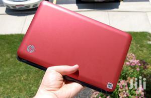 New Laptop HP Mini 210 4GB Intel Atom SSD 500GB | Laptops & Computers for sale in Nairobi, Nairobi Central