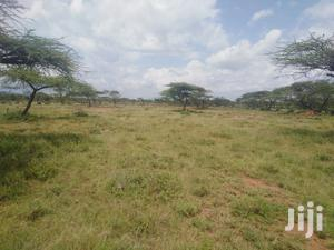 5 Acres Ewuaso Kedong (Emergency Sale).