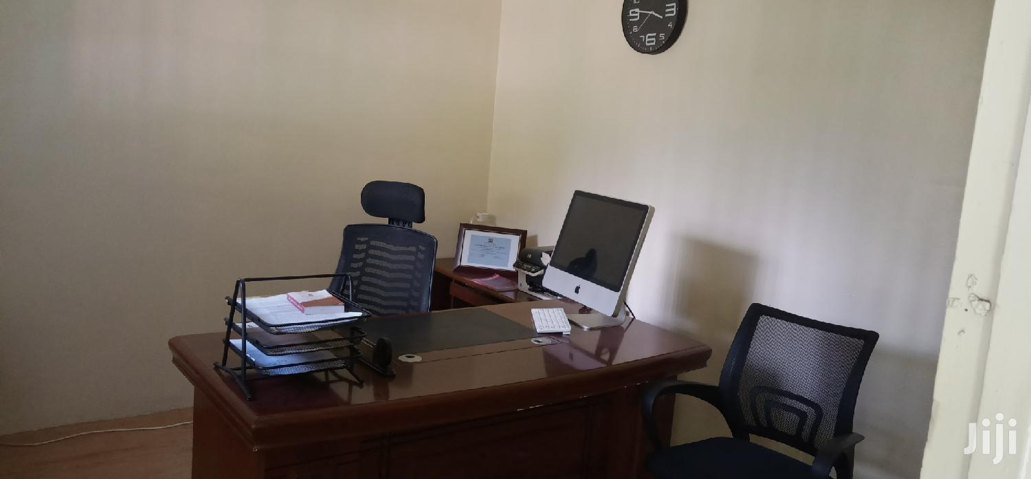 To Let Office Available At Kilimani Nairobi Kenya | Commercial Property For Rent for sale in Kilimani, Nairobi, Kenya